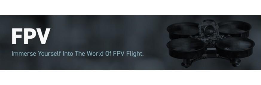 FPV Racing