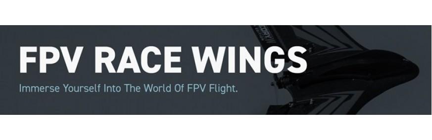 FPV Race Wings