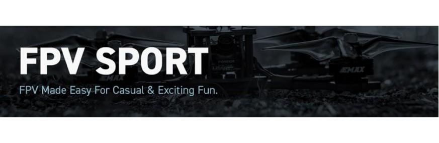 FPV Sport