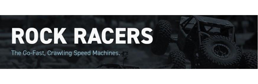 Rock Racers