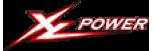 XLPower