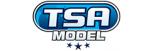 TSA Model
