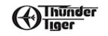 Tunder Tiger