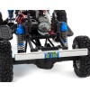 Team Associated CR12 Ford F-150 Truck RTR 1/12 4WD Rock Crawler (Blue)