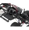 """Axial SCX10 II """"2000 Jeep Cherokee"""" RTR 4WD Rock Crawler"""