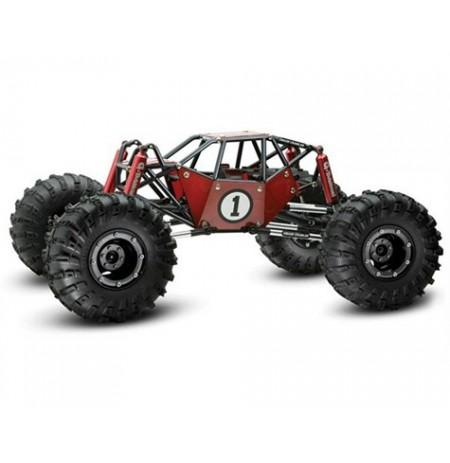 Gmade R1 1/10 Rock Buggy Kit