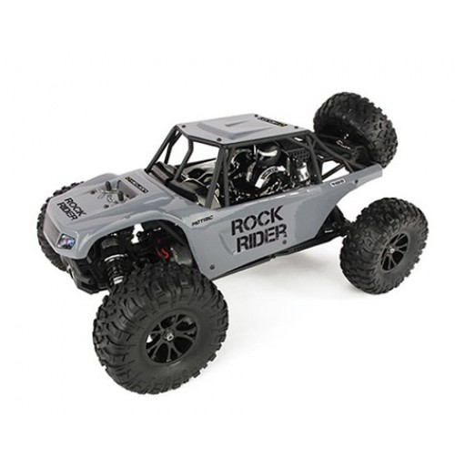 Helion Rock Rider RTR 4WD Electric Rock Racer