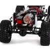 RC4WD Marlin Crawlers Trail Finder 2 1/10 4WD RTR Electric Rock Crawler