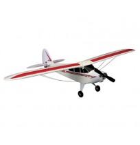 E-flite Apprentice S 15e RTF Electric Airplane (1500mm)