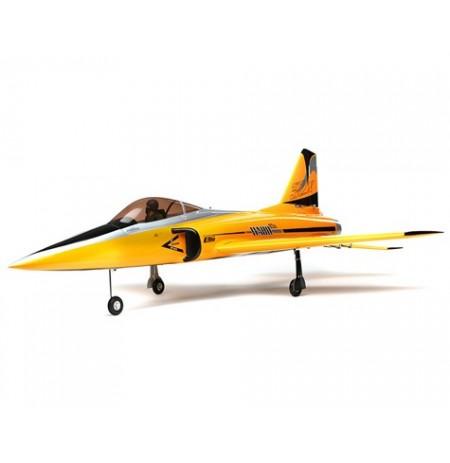 E-flite Habu 32x DF ARF Electric Ducted Fan Airplane (1070mm)