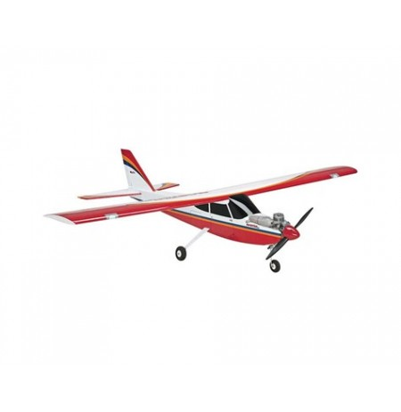 Great Planes Avistar Elite .46 RTF (1590mm)