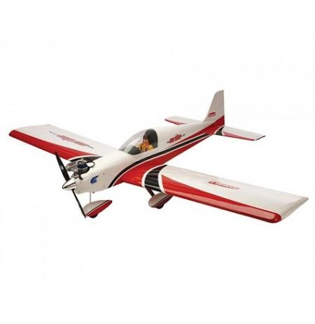Hangar 9 Meridian 10cc ARF (1750mm)