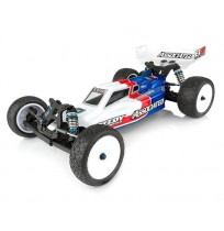 Team Associated RC10 B6 Club Racer 1/10 Electric 2WD Buggy Kit