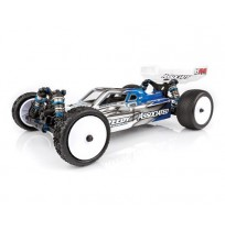 Team Associated RC10 B64 Team 1/10 4WD Off-Road Electric Buggy Kit