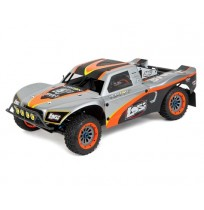 Losi 5IVE-T 1/5 4WD Short Course Truck