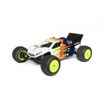 Team Losi Racing 22T 4.0 1/10 2WD Electric Stadium Truck Kit