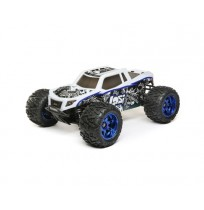Losi LST 3XL-E 1/8 RTR Brushless 4WD Monster Truck