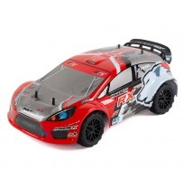 Maverick Strada Brushless RX 1/10 RTR 4WD Electric Rally Car