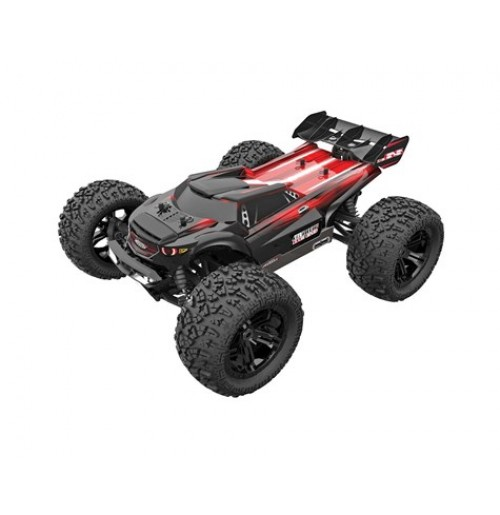Redcat TR-MT8E Team Redcat 1/8 RTR 4WD 6S Brushless Monster Truck