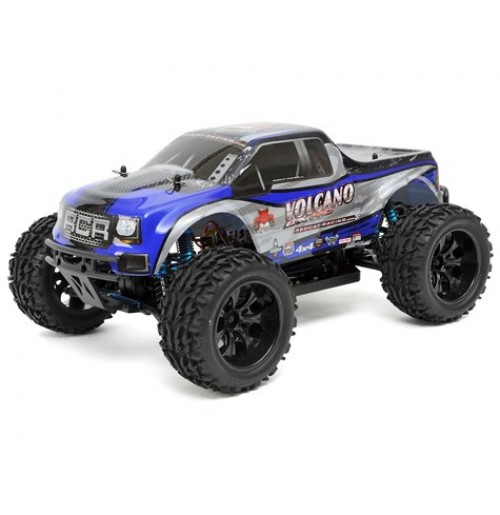Redcat Volcano EPX PRO 1/10 RTR 4WD Brushless Monster Truck