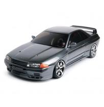 MST FXX-D 1/10 Scale 2WD Brushless RTR Drift Car w/Nissan R32 GT-R Body