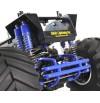 Tamiya Super Clod Buster 4WD Monster Truck Kit