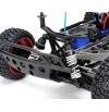 Traxxas Slash 4X4 VXL Brushless 1/10 4WD RTR Short Course Truck (Mike Jenkins)
