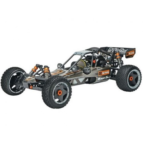 HPI Baja 5B SS 2.0 2014 1/5 Buggy Kit