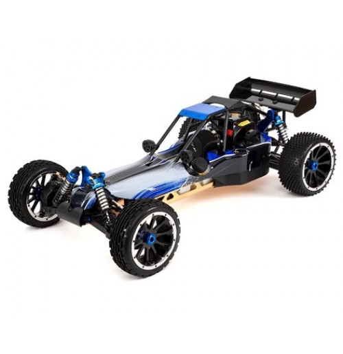 Redcat Rampage DuneRunner 4x4 V3 1/5 Scale 4wd Buggy