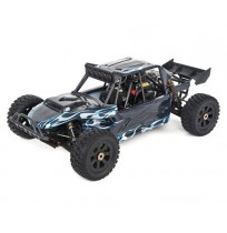 Redcat Rampage Chimera 1/5 Scale 4wd Buggy