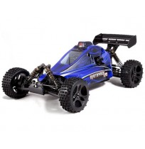 Redcat Rampage XB 1/5 Scale 4wd Buggy Blue