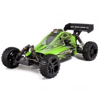 Redcat Rampage XB 1/5 Scale 4wd Buggy Green