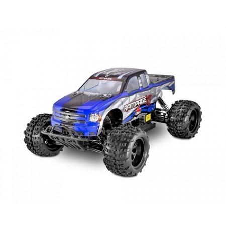 Redcat RAMPAGE-XT-BLUE 1/5 Rampage XT Gas Truck Blue