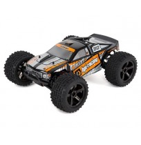 HPI Bullet ST 3.0 RTR 1/10 Scale 4WD Nitro Stadium Truck