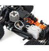 HPI Bullet ST 3.0 RTR 1/10 Scale 4WD Nitro Stadium Truck