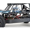 Redcat Rampage Chimera Pro 1/5 4wd Electric Buggy
