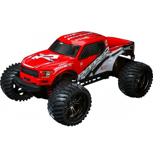 CEN Reeper 1/7 RTR 4WD 6S Brushless Monster Truck