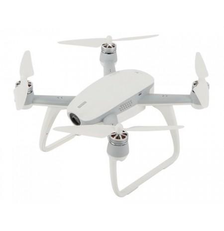 Walkera AiBao 4k RTF Quadcopter Drone