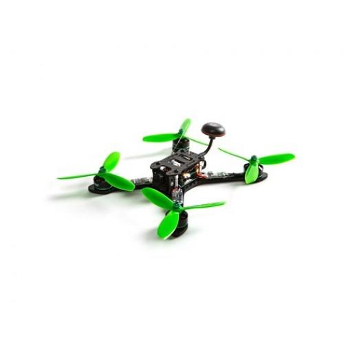 Blade Theory XL 5 FPV Quad BNF Basic Racing Drone