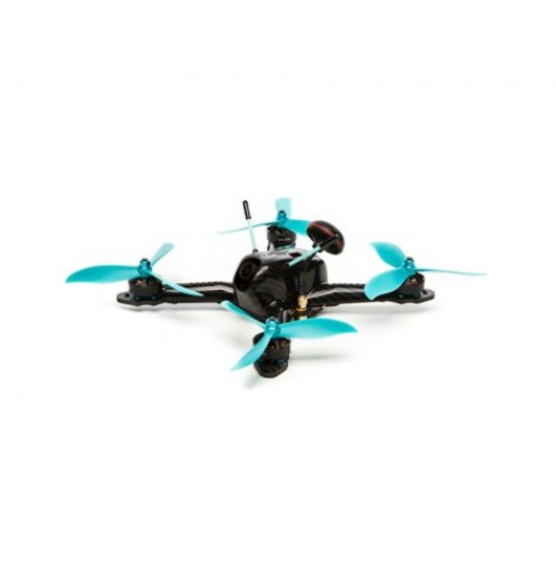 Blade Scimitar 215 Pro 5 FPV Racing Bind-N-Fly Basic Quadcopter Drone