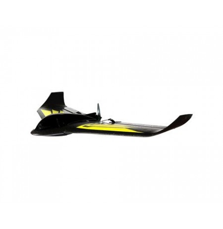 Blade Theory W Team Edition BNF Basic Airplane Race Wing (760mm)