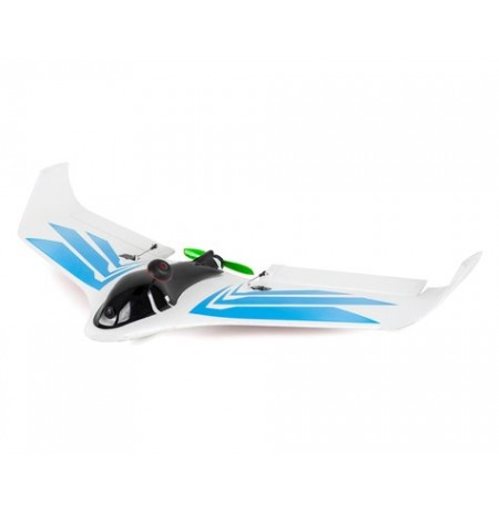 Blade Theory Type W FPV Equipped BNF Basic Race Wing