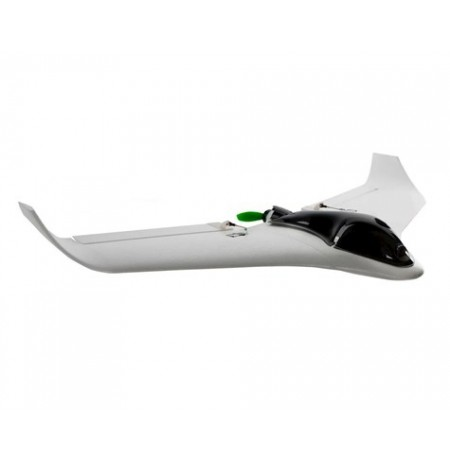 Blade Theory Type W FPV Ready BNF Basic Race Wing