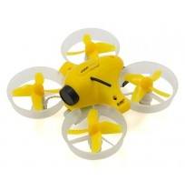 Blade Inductrix FPV RTF Ultra Micro Electric Quadcopter Drone