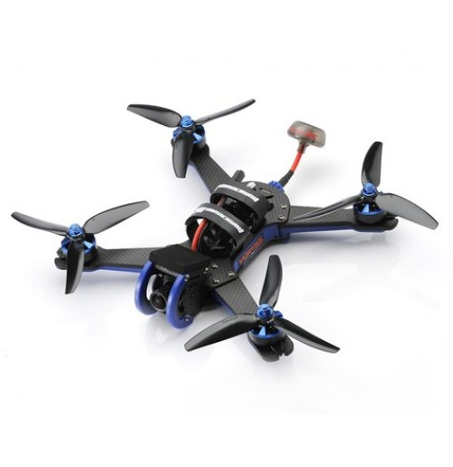 Blade Vortex 230 FPV Racer Bind-N-Fly Basic Quadcopter Drone