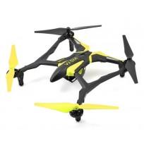 Dromida Vista FPV RTF Micro Electric Quadcopter Drone (Yellow)