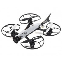 FatShark 101 Sport FPV Drone RTF
