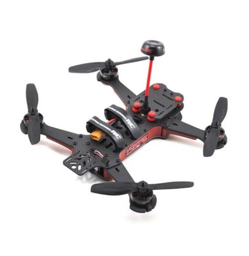 ImmersionRC Vortex 250 Pro ARF Quadcopter Drone