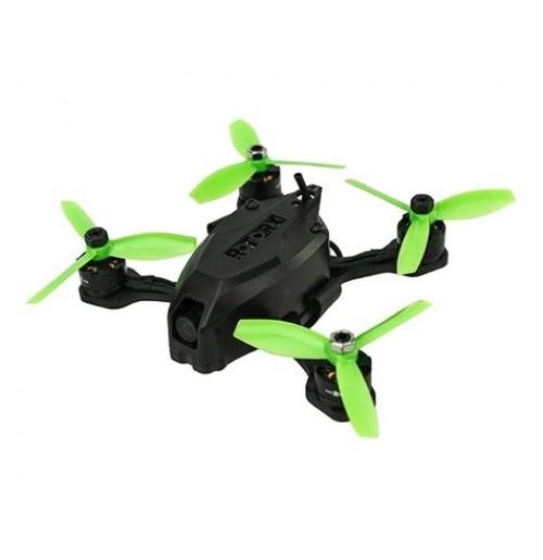 RotorX Atom V3 Pro Drone Kit