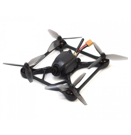 Team BlackSheep TBS Oblivion RTF Racing Drone